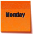 Sticky-Monday.png
