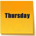 Sticky-Thursday.png