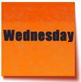 Sticky-Wednesday.png