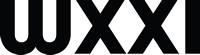 WXXI_Black.png