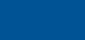 nysut-logo.png